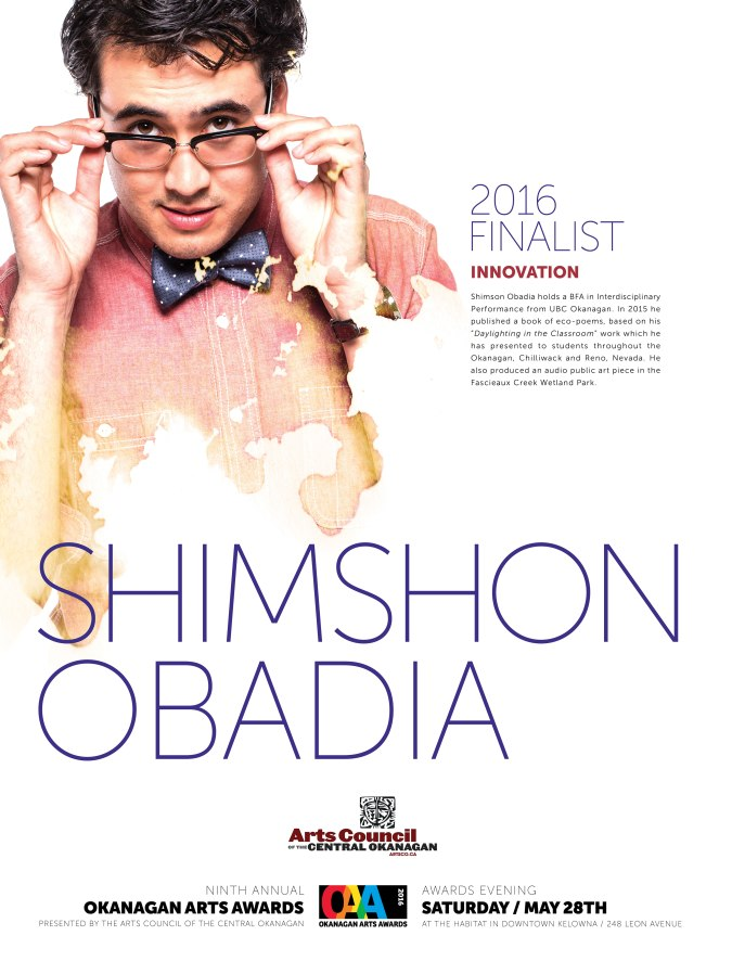 WEB OAA-Shimshon_Obadia-w