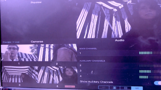 Screen Shot 2015-10-02 at 1.54.37 PM