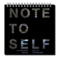 Note to Self COVER-1