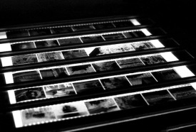 ND2 gallery shots - 16