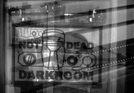 ND2 gallery shots - 18