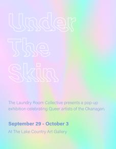 under-the-skin-02